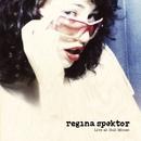 Live at Bull Moose EP/Regina Spektor