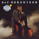 Tellus/Alf Robertson