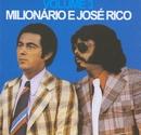 Volume 03/Milionario e Jose Rico
