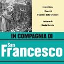 In compagnia di San Francesco/Nando Gazzolo