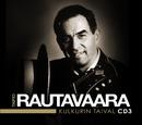 Kulkurin taival - Kaikki levytykset 1954 - 1955/Tapio Rautavaara