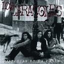Historias De La Calle/Los Caracoles