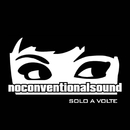 Solo a volte [street singolo]/No Conventional Sound
