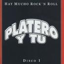 Hay Poco Rock'n'Roll - Videoclip/platero y tu