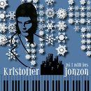 Jul i mitt hus/Kristoffer Jonzon