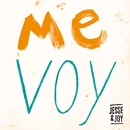 Me voy (Video Oficial)/Jesse & Joy