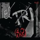 40 Años Vol. 2/El Tri