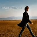 February Song/Josh Groban