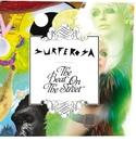 The Beat On The Street/Surferosa