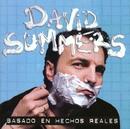 El beso y el perfume/David Summers