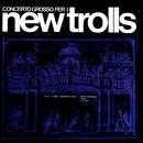 Concerto Grosso n. 1/New Trolls