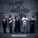 Remember When (feat. Ray J)/Gucci Mane