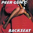 Backseat/Peer Günt