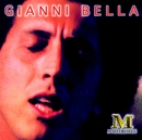 Masterpieces/Gianni Bella