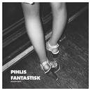 Fantastisk/Pihlis