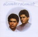 Volume 3/Leandro and Leonardo
