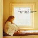 Victoria Shaw/Victoria Shaw