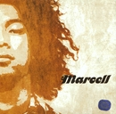 Marcell/Marcell