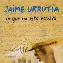 De perdidos al rio/Jaime Urrutia