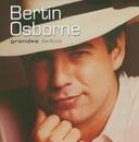 Grandes Exitos/Bertin Osborne