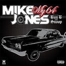 My 64/Mike Jones