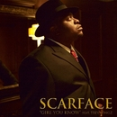 Girl You Know/Scarface