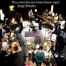 Una vuelta mas/Jorge Drexler