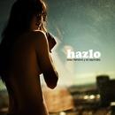 Hazlo (Do it)/Alex Ferreira y El Alpinista