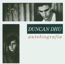 Palabras sin nombre/Duncan Dhu