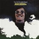 Texas Tornado/The Sir Douglas Band