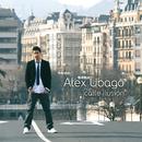 Mil horas/Alex Ubago