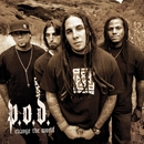 Change The World/P.O.D.