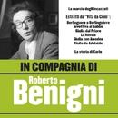 In compagnia di Roberto Benigni/Roberto Benigni