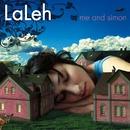Me And Simon/Laleh