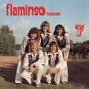 Flamingokvintetten 7/Flamingokvintetten
