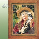 Taming The Tiger/Joni Mitchell