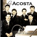 Serie Diamante/Los Acosta