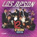 12 Grandes exitos Vol. 1/Los Apson