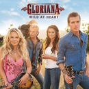 Wild At Heart/Gloriana
