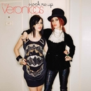 Hook Me Up (Int'l Maxi Single)/The Veronicas