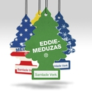 Eddie Meduzas Samlade Verk/Eddie Meduza