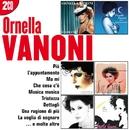 I Grandi Successi: Ornella Vanoni/Ornella Vanoni