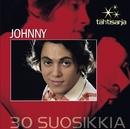 Tähtisarja - 30 Suosikkia/Johnny