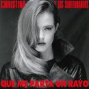 Que Me Parta Un Rayo/Christina y los subterraneos