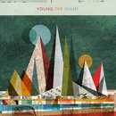 My Body (In Studio)/Young the Giant