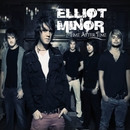 Time After Time/Elliot Minor