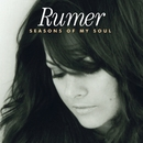 Goodbye Girl/Rumer