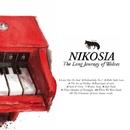 Said and Gone/Nikosia