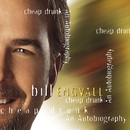 Cheap Drunk: Autobiography/Bill Engvall