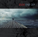 Far Cry (video)/Rush